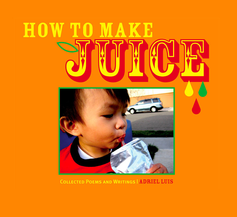 How To Make Juice