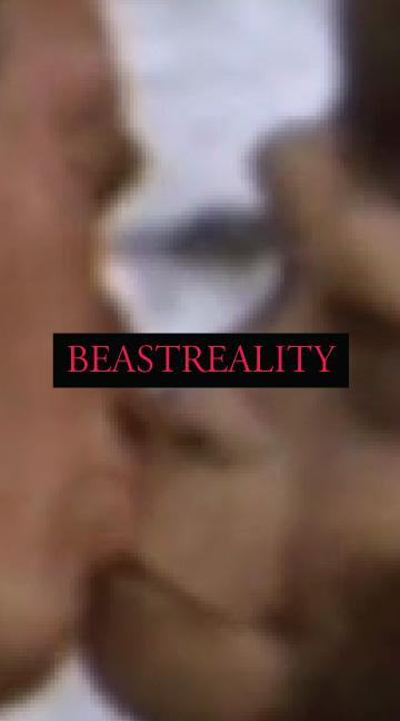 BeastReality: Be inHuman