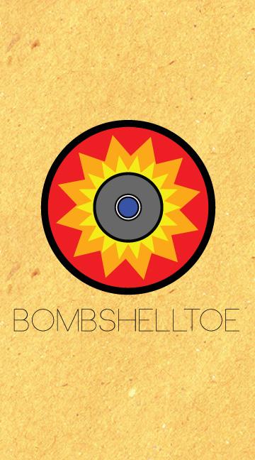 Bombshelltoe: Culture. Policy. Nukes.