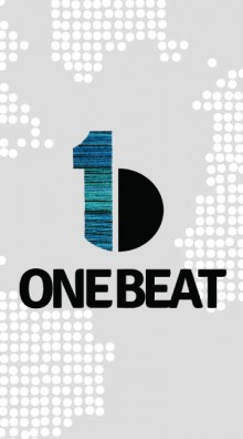 OneBeat: Cultural Diplomacy through Music